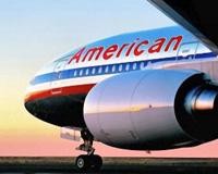 Оформить, купить авиабилет в США