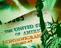 Документы на визу в США самостоятельно