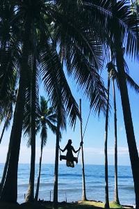 оформить страховку на о.Бали онлайн