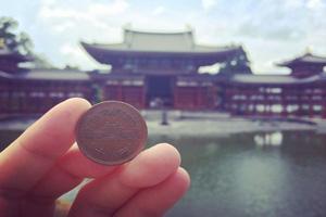 Страховка для поездки в Японию онлайн