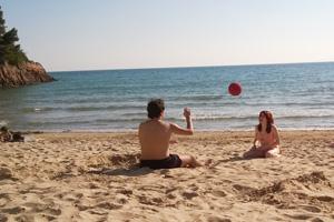 Страховка для поездки в Испанию