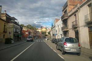 Оформить страховку для поездки в Испанию онлайн