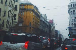 Оформить страховку для поездки в Латвию