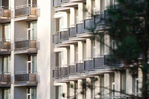 Оформить страховку для поездку в Литву