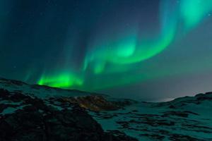 Оформить страховку в Норвегию самостоятельно