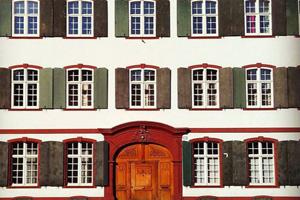 Страхование для поездки в Швейцарию